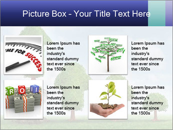 0000085261 PowerPoint Template - Slide 14