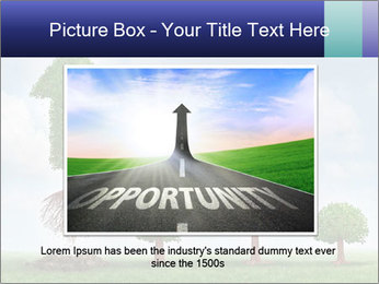 0000085261 PowerPoint Template - Slide 15