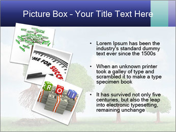 0000085261 PowerPoint Template - Slide 17