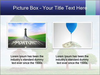 0000085261 PowerPoint Template - Slide 18