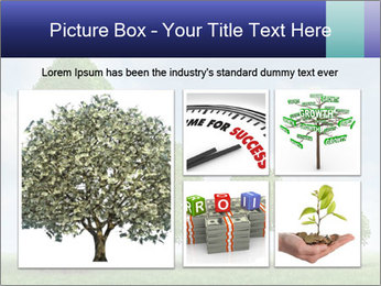 0000085261 PowerPoint Template - Slide 19