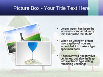 0000085261 PowerPoint Template - Slide 20