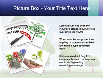 0000085261 PowerPoint Template - Slide 23