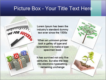 0000085261 PowerPoint Template - Slide 24
