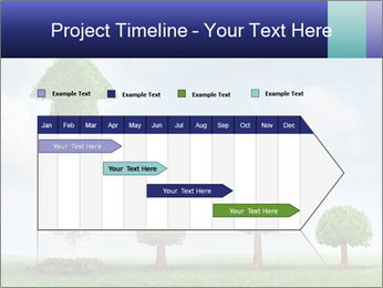 0000085261 PowerPoint Template - Slide 25