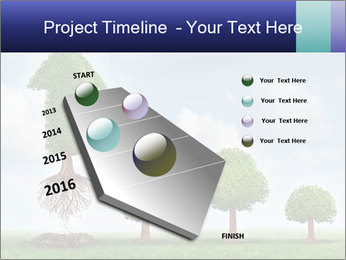0000085261 PowerPoint Template - Slide 26