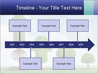 0000085261 PowerPoint Template - Slide 28