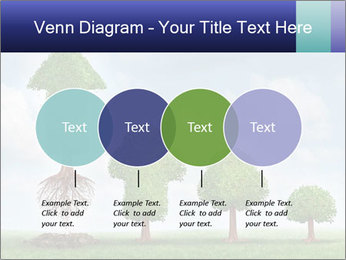 0000085261 PowerPoint Template - Slide 32