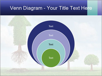 0000085261 PowerPoint Template - Slide 34