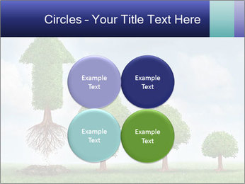 0000085261 PowerPoint Template - Slide 38