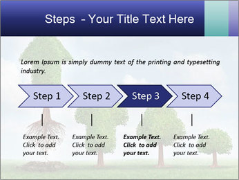 0000085261 PowerPoint Template - Slide 4
