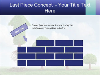 0000085261 PowerPoint Template - Slide 46