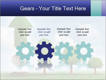 0000085261 PowerPoint Template - Slide 48