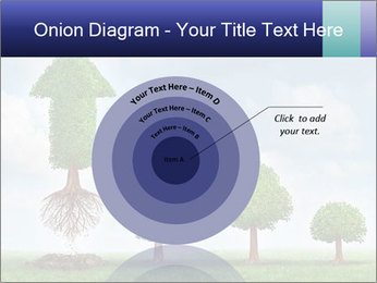 0000085261 PowerPoint Template - Slide 61