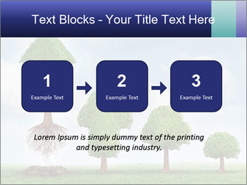 0000085261 PowerPoint Template - Slide 71