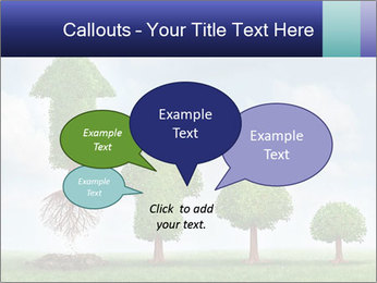 0000085261 PowerPoint Template - Slide 73
