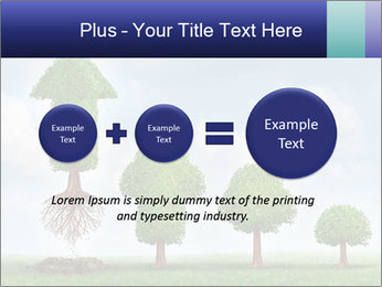 0000085261 PowerPoint Template - Slide 75