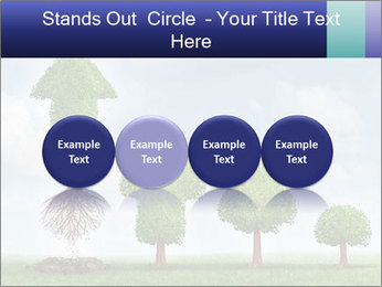 0000085261 PowerPoint Template - Slide 76