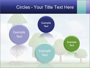 0000085261 PowerPoint Template - Slide 77