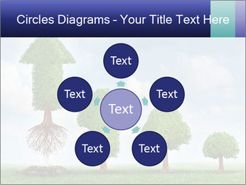 0000085261 PowerPoint Template - Slide 78