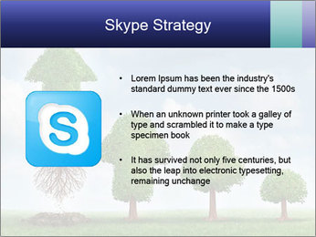 0000085261 PowerPoint Template - Slide 8