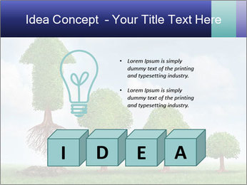 0000085261 PowerPoint Template - Slide 80
