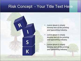 0000085261 PowerPoint Template - Slide 81