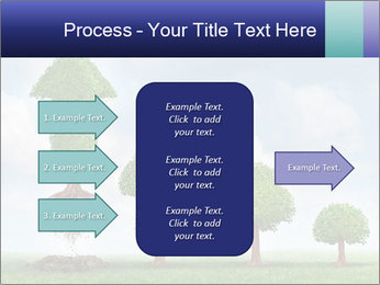 0000085261 PowerPoint Template - Slide 85