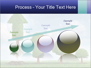 0000085261 PowerPoint Template - Slide 87