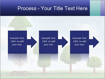 0000085261 PowerPoint Template - Slide 88
