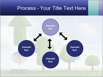 0000085261 PowerPoint Template - Slide 91