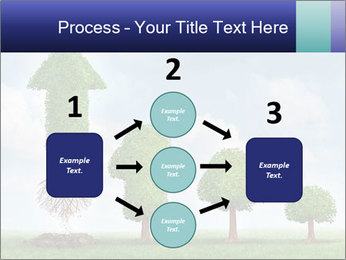 0000085261 PowerPoint Template - Slide 92