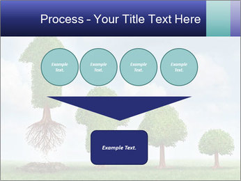 0000085261 PowerPoint Template - Slide 93