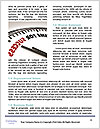 0000085261 Word Template - Page 4