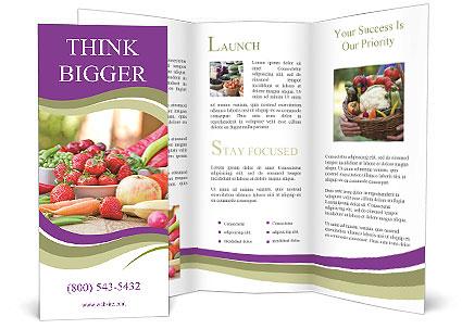 0000085262 Brochure Template