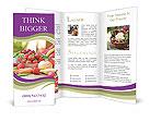 0000085262 Brochure Templates