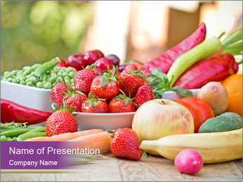 0000085262 PowerPoint Template