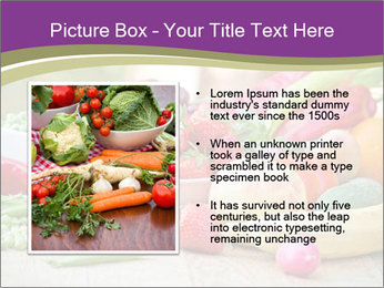 0000085262 PowerPoint Template - Slide 13