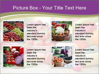 0000085262 PowerPoint Template - Slide 14