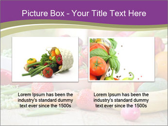 0000085262 PowerPoint Template - Slide 18