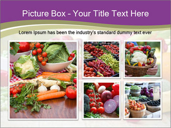 0000085262 PowerPoint Template - Slide 19