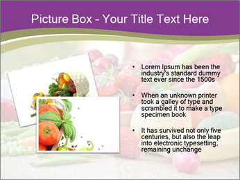 0000085262 PowerPoint Templates - Slide 20