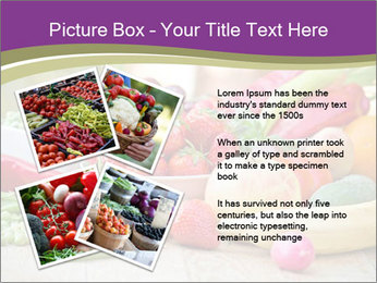 0000085262 PowerPoint Template - Slide 23