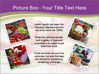 0000085262 PowerPoint Template - Slide 24
