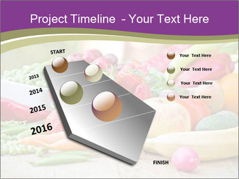 0000085262 PowerPoint Template - Slide 26