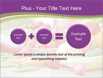 0000085262 PowerPoint Template - Slide 75