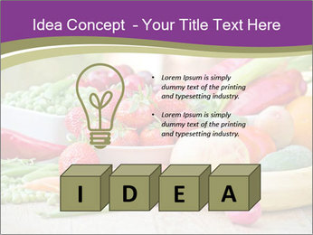0000085262 PowerPoint Template - Slide 80