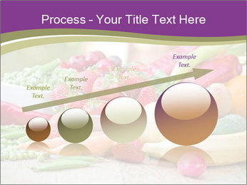 0000085262 PowerPoint Template - Slide 87