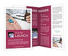 0000085263 Brochure Template