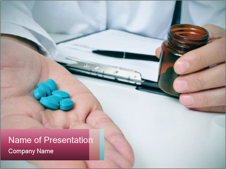 0000085263 PowerPoint Template